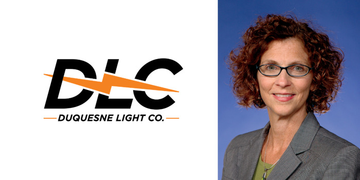 Preview: Duquesne Light Company Adds Kathryn Jackson to 2020 Board Appointments