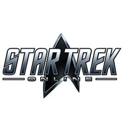 STAR TREK ONLINE KOMMT AUF PLAYSTATION 4 & XBOX ONE