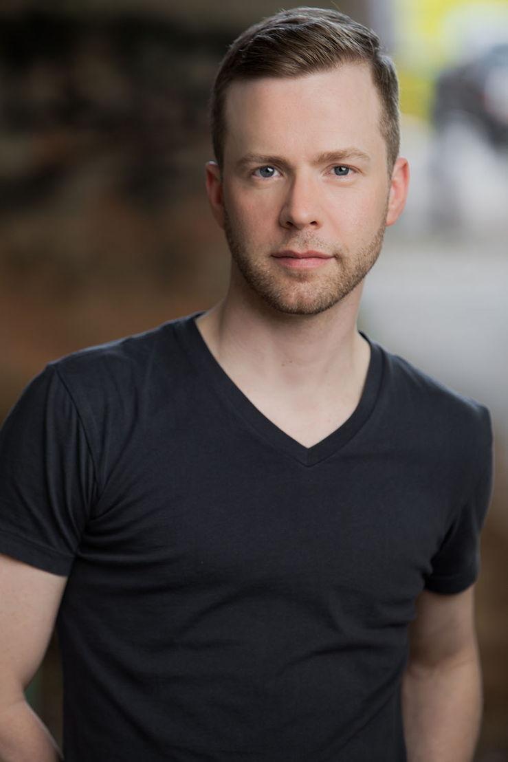 Clifton Guterman