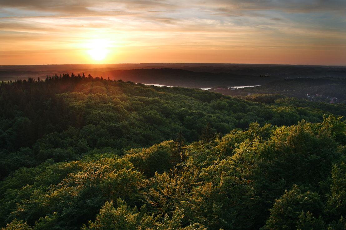 Poland: Kashubia