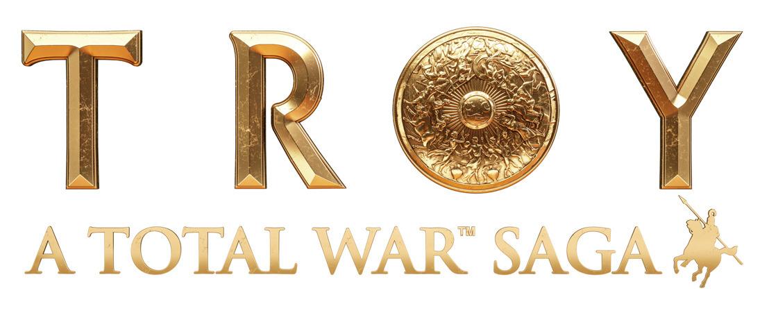 A TOTAL WAR SAGA: TROY™ PHYSICAL EDITION ANNOUNCED