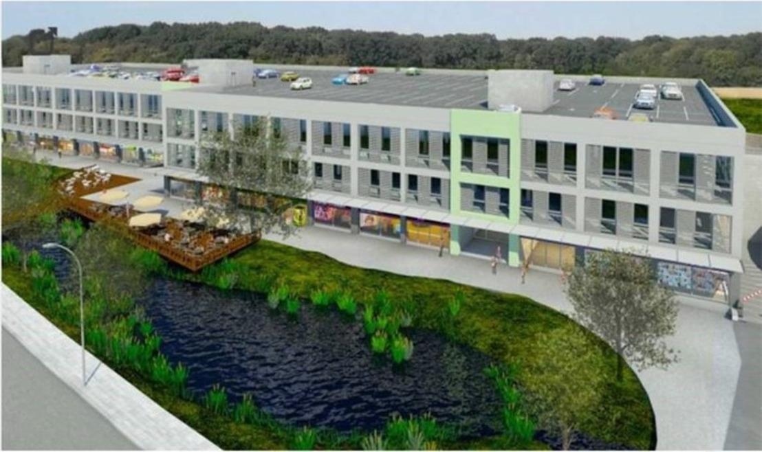 Invitation de presse : inauguration des bureaux Daikin au Luxembourg