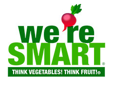 We're Smart World® perskamer