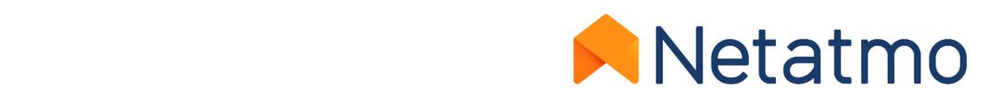 Netatmo annonce la disponibilité de sa Sonnette Vidéo Intelligente