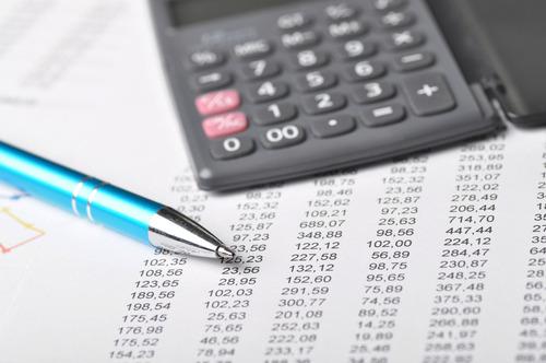 Commissie Financiën start bespreking decreet registratierechten