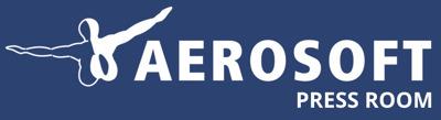 Aerosoft GmbH Luftfahrt-Datentechnik