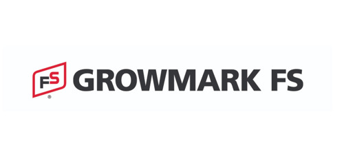 STAR Energy FS and GROWMARK FS to merge