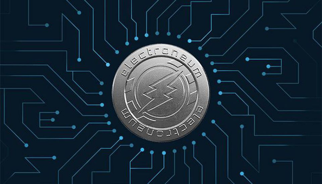 FORBES|Beginner's Guide: 2 Ways To Mine Electroneum On Windows