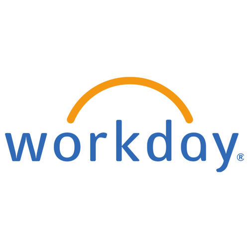 Workday compte près d'un millier de clients sur sa solution Skills Cloud