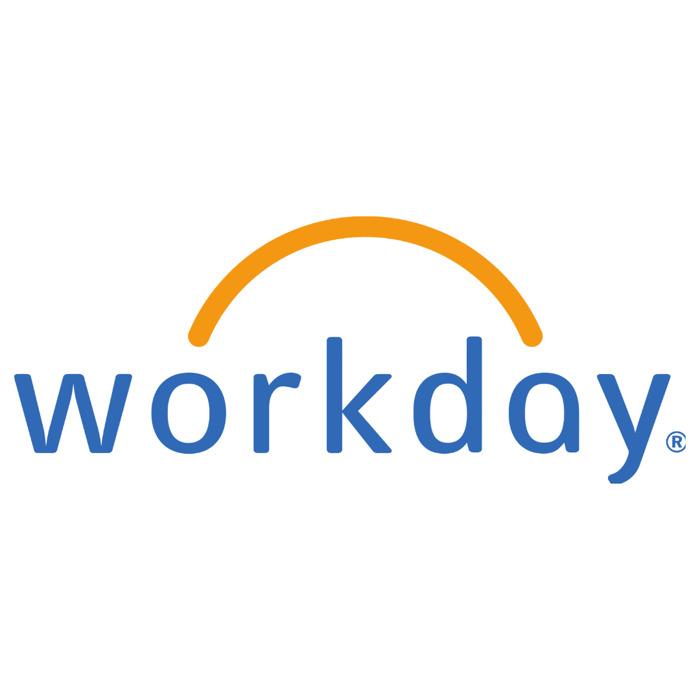 Workday: al bijna 1000 klanten live met Skills Cloud