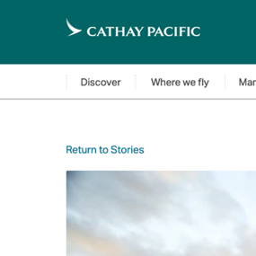 CATHAY PACIFIC GROUP RELEASES COMBINED TRAFFIC FIGURES FOR JANUARY 2019