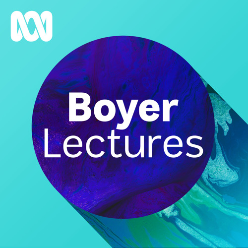 Life re-engineered: ABC Boyer Lectures explore how gene therapy will change what it means to be human