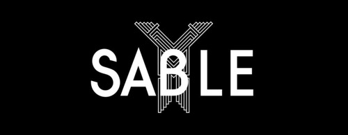 July 2018 - Sable