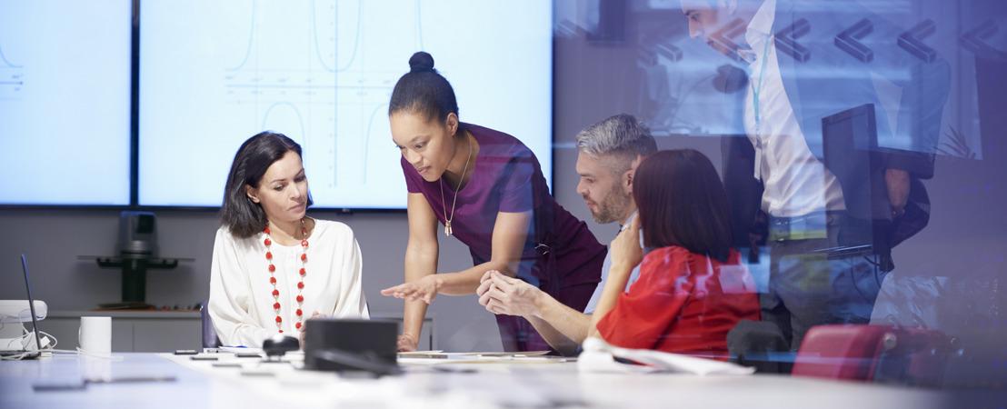 SAP celebra 25 años en la región reportando fuerte crecimiento en sus soluciones para el manejo de la experiencia de los clientes