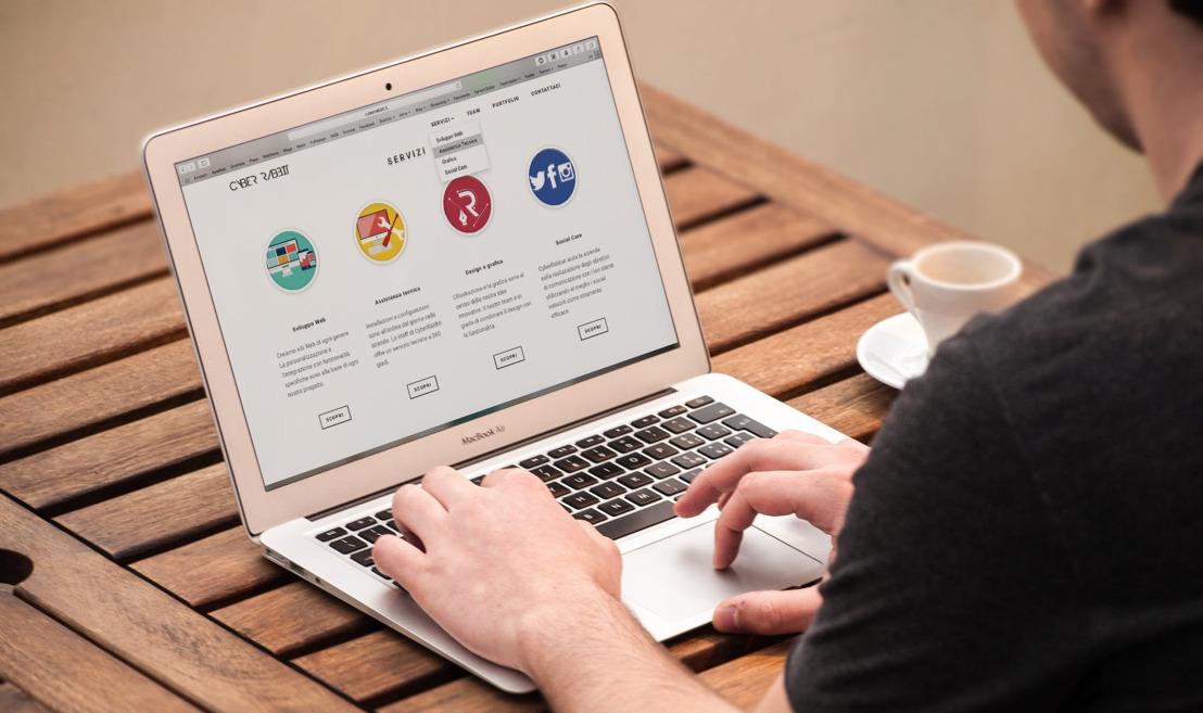 Qué es y cómo evitar el contenido chatarra para tu sitio web