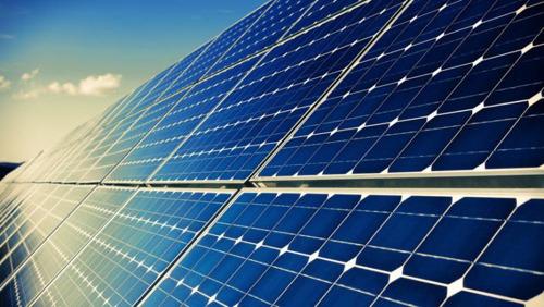 Reactie op artikel in Het Belang van Limburg over energiefraude