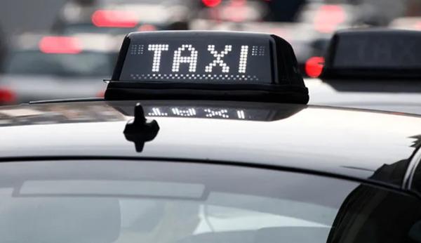 Preview: Een nieuwe steunpremie en vrijstelling voor de taxisector en de verhuurders van voertuigen met bestuurder