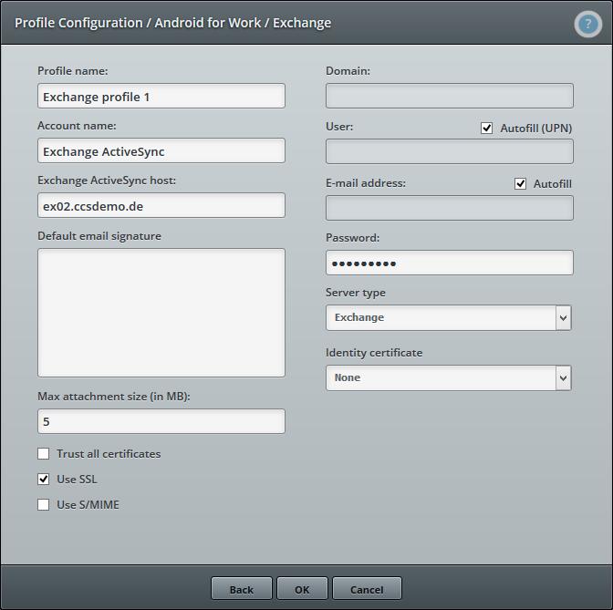 ccs80_profile-afw-exchange.png