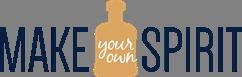 Een gepersonaliseerde fles premium drank: het perfecte (relatie)geschenk!