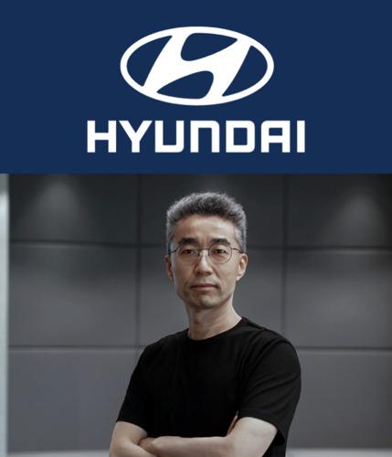 Hyundai Motor Group nombra a Chang-Hyeon Song como Presidente y Jefe de la División New TaaS