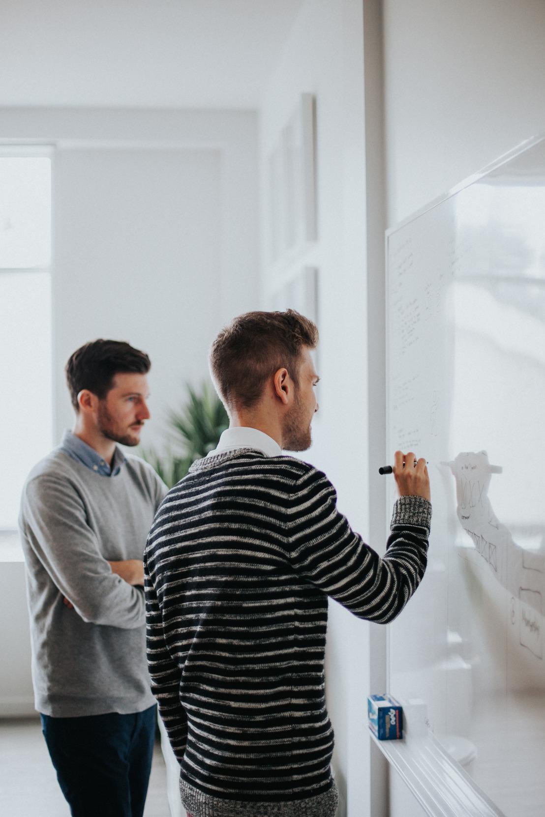 Lecciones que los negocios pueden aprender de las plataformas de streaming