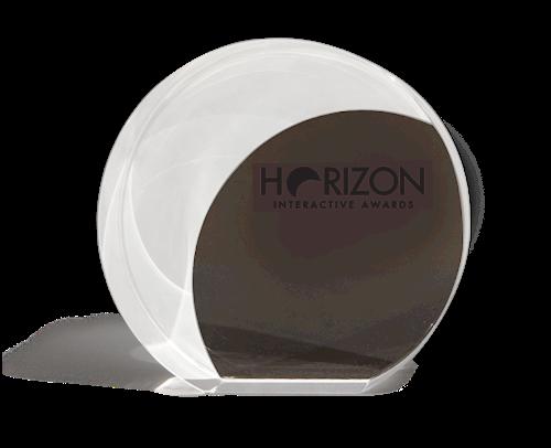 Emakina blinkt uit op Horizons met 19 awards