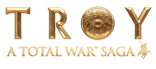 A TOTAL WAR™ SAGA: TROY™ – OUT NOW AND FREE TO KEEP