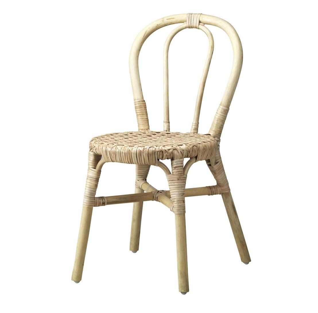 IKEA_VIKTIGT_€59,90