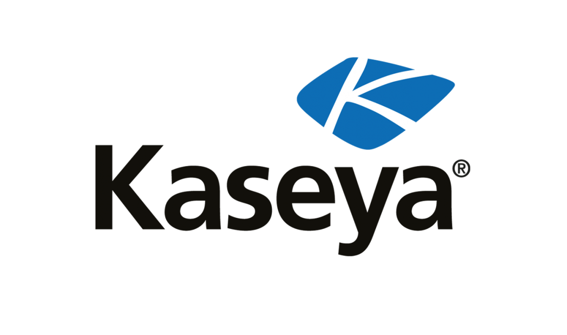 Kaseya is the leading provider of complete IT management solutions for managed service providers (MSPs) and midsized enterprises.