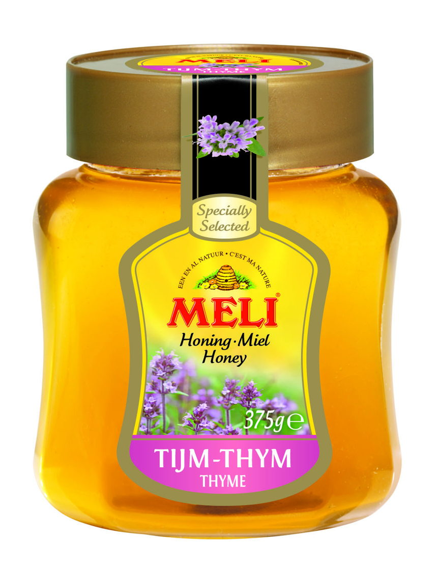 Meli Specially Selected Tijm_1_375g 2017_5,49 euro