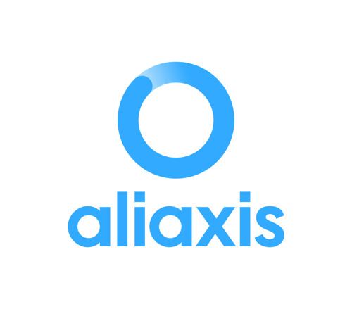 EXHIBITOR INTERVIEW: ALIAXIS