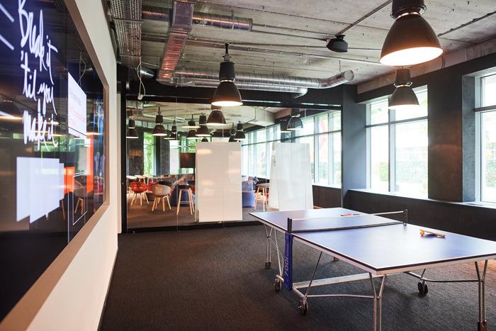 PwC Belgique et Human Interface Group s'associent
