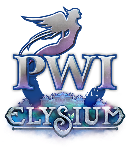Upcoming Elysium Expansion Brings Largest Expansion to PWI