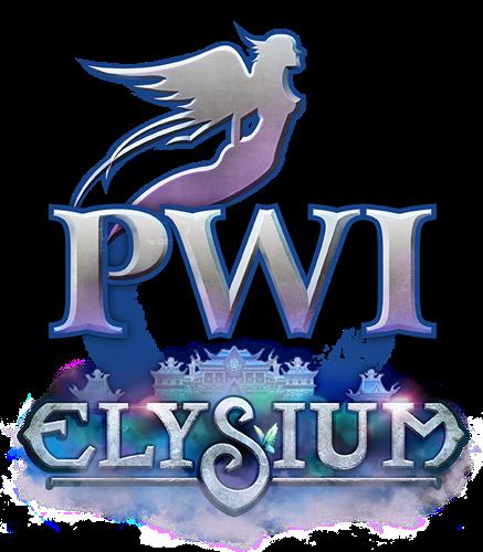 Upcoming Elysium Expansion Brings Largest Expansion to PWI