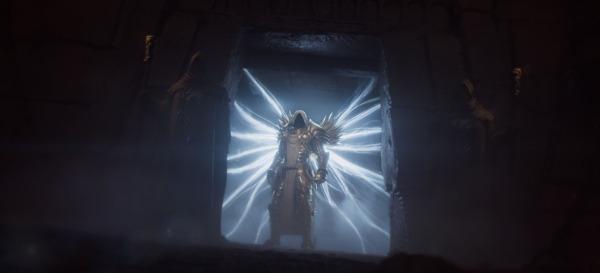 Preview: Diablo II: Resurrected : la bêta ouverte aura lieu ce week-end