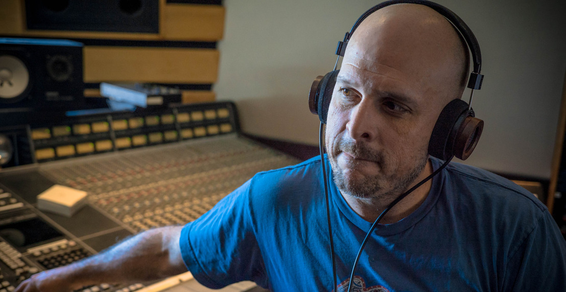 Masters of Audio: RME Invites NAMM Attendees to 'Learn from the Masters' Through Performances, Dialog with Top-Tier Musicians and Audio Professionals