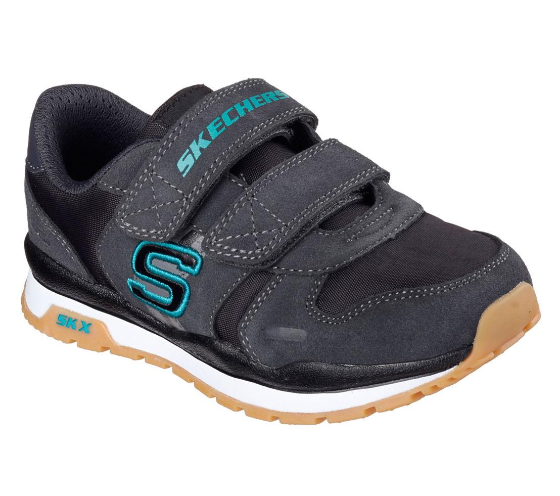 Skechers - Boys - €54,99