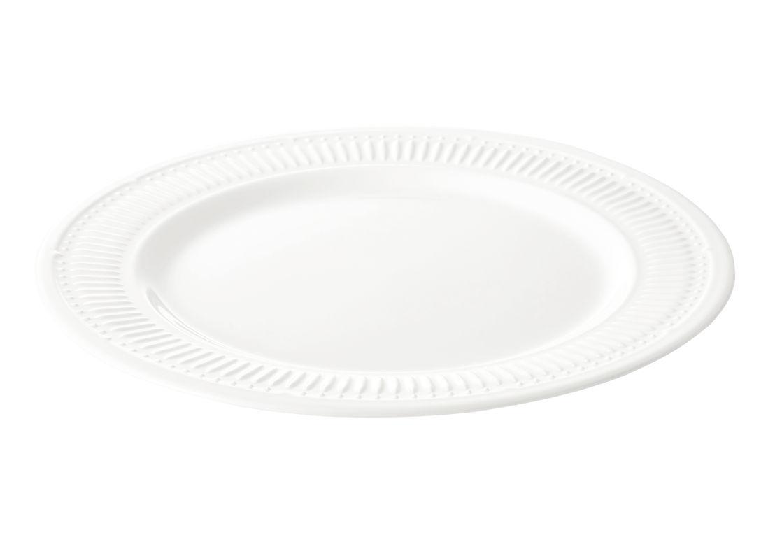 IKEA_SANNING_€1,99