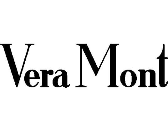Vera Mont press room