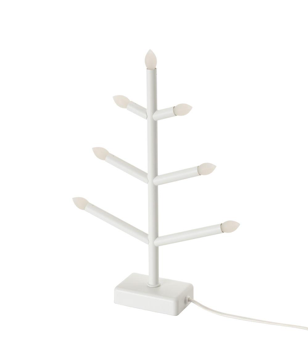 IKEA_VINTER2016_€24,99