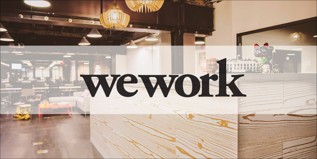 Sigue en vivo la conversación del panel sobre competitividad en WeWork Varsovia