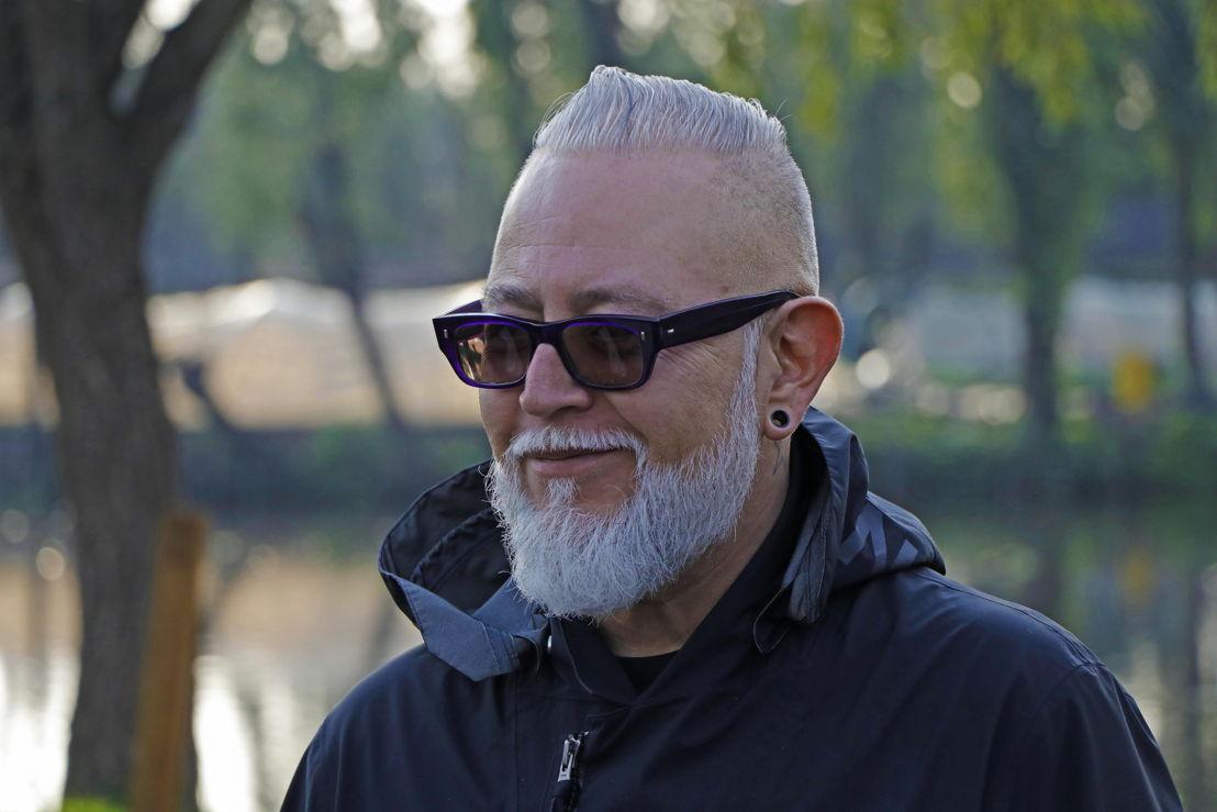 Héctor Mijangos