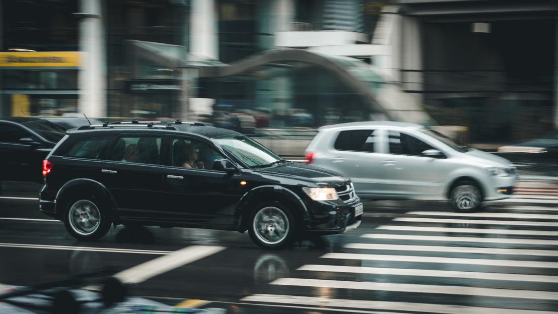 Koning auto wint nog steeds: slechts 4% van de Belgische werknemers beschikt vandaag over een mobiliteitsbudget