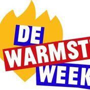 Breng gratis een bezoek aan de Warmste Week met De Lijn