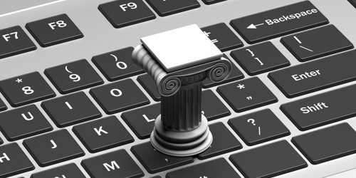Online cultuur ook in 2e lockdown populair