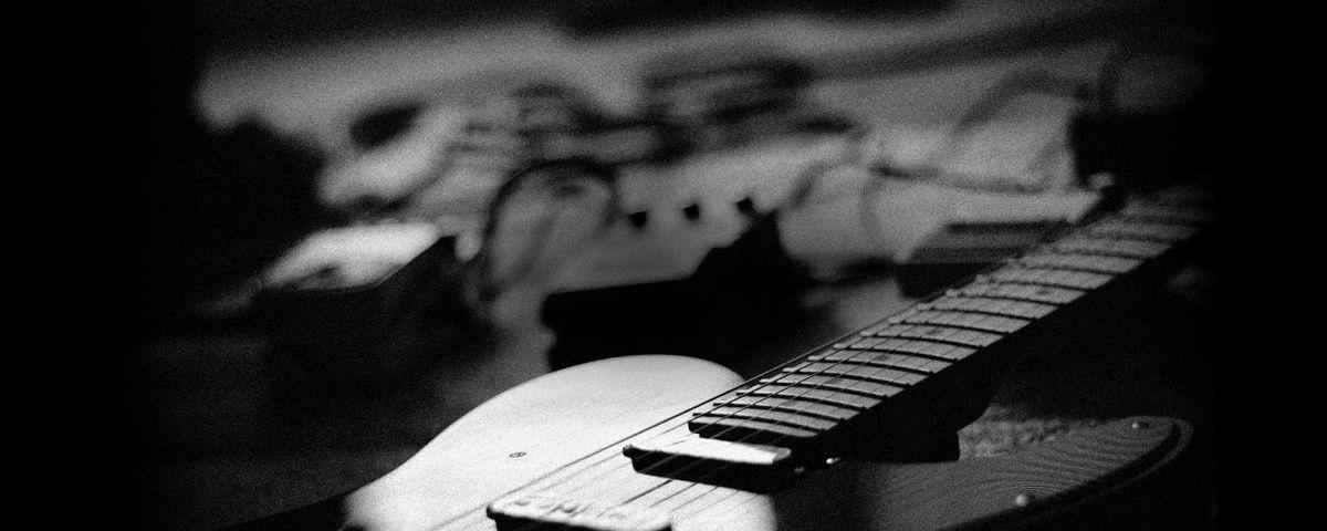 Statt auf der Bühne finden Musiker in der aktuellen Situation neue Wege um sich gegenseitig weiterzubringen
