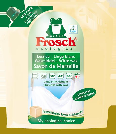 frosch-Lessive-liquide-Savon-de-Marseille-