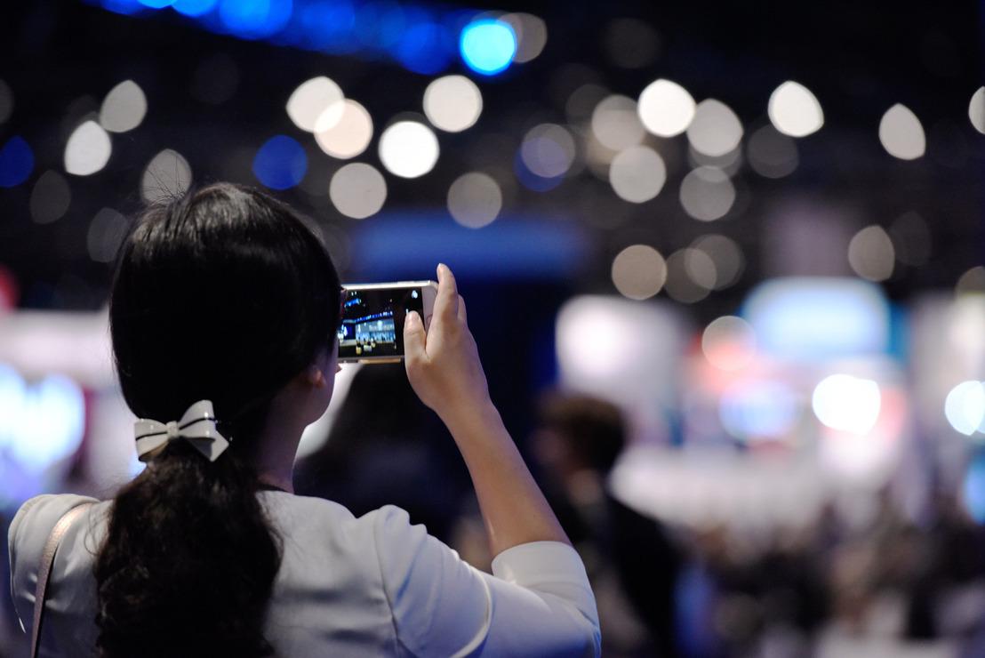 Líderes conversan sobre la transformación de las industrias del norte del país en el SAP Executive Summit Monterrey