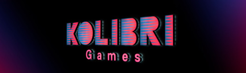 Kolibri Games ernennt Ross Logan zum neuen Chief Financial Officer