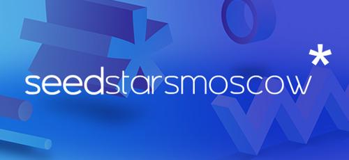 Seedstars выбрала самые многообещающие стартапы России